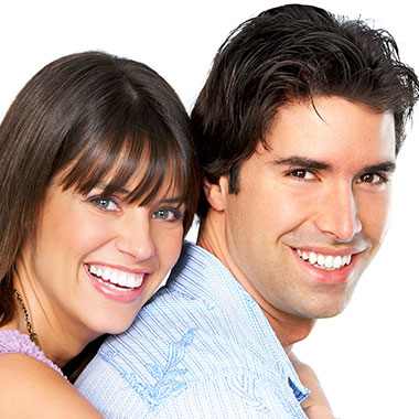 Periodontal Treatment in Pahrump